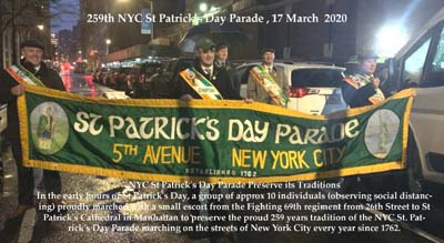 st_patricks_day_2020