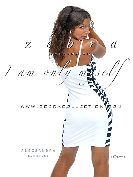 zebra collection 2