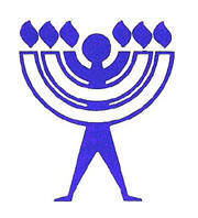 The Society for Humanistic Judaism