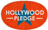Hollywood Pledge