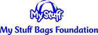 My Stuff Bags Foundation