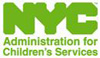 NYC Administartion for Children's Services
