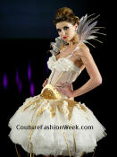 couutre fashion week new york