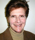 Margie Wagner, M.Ed., Child Development Media Inc. Founder