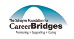 Career Bridges