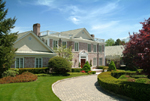 Fifth Annual Designer Showhouse of New Jersey Preview Party