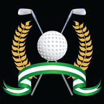 The Iris & Martin Walsin Memorial Golf Outing