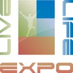 Livelife Expo