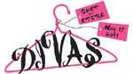 Divas Shop for Opera