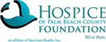 Hospice Foundation of Palm Beach County