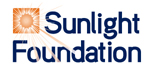 The Sunlight Foundation
