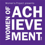 2011 Women of Achievement Awards