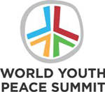 World Youth peace summit