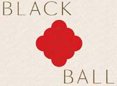 Keep a Child Alive - 12th Anual Black Ball Hosted by Alicia Keys