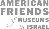American Friends of  Museums in Israel