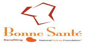 6th Annual Bonne Sante