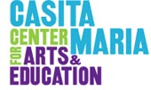 Casita Maria Canter for Arts and Education Annual �Fiesta 2016�