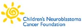 Children's Neuroblastoma Cancer Foundation