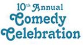 International Myeloma Foundation's 10th Annual Comedy Celebration