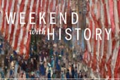 12th Annual Weekend With History