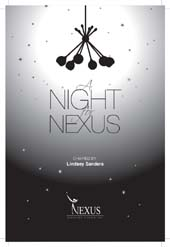 A Night for Nexus