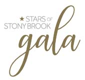 Stars of Stony Brook Gala