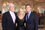 Kenneth M. Fischer, Olivia Newton-John, John Easterling