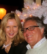 Veronica Ferres, Errol Rappaport