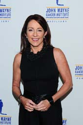 Patricia Heaton.  Photo by:  Vince Bucci