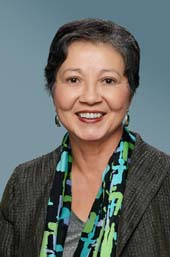 Dr. Rita Nakashima Brock, formerly head of the Soul Repair Center at Texas Christian University?s Brite Divinity School, joined Volunteers of America in June 2017 as senior vice president, moral injury programs. Dr. Brock leads the organization's new national Moral Injury Healing and Outreach Center, which includes the Bristol-Myers Squibb-funded Spiritual Resilience Training Program.