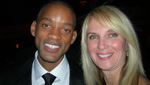 Will Smith , Sara Herbert-Galloway, Museum of the Moving Image