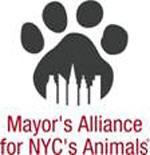 Mayor's Alliance for NYC's Animal Rescue